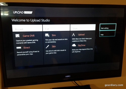 10-Gear Diary Xbox One Review-009