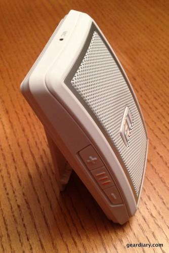 Speakers Bluetooth Audio Visual Gear   Speakers Bluetooth Audio Visual Gear   Speakers Bluetooth Audio Visual Gear