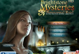 Brightstone-Mysteries-SS01-500x375