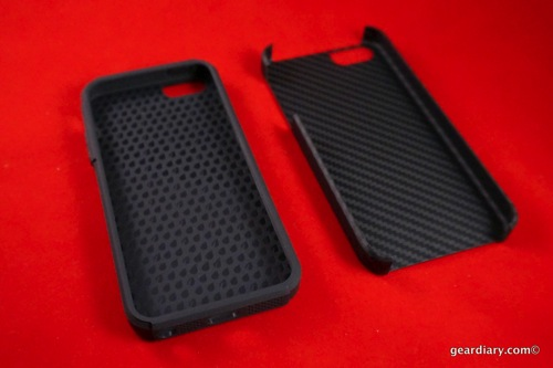 Gear-Diary-Evotech-for-iPhone-014.jpeg