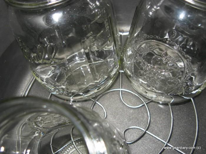 Misc Gear Kitchen Gadgets Home Tech   Misc Gear Kitchen Gadgets Home Tech   Misc Gear Kitchen Gadgets Home Tech