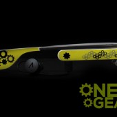 Misc Gear Google Glass Google   Misc Gear Google Glass Google