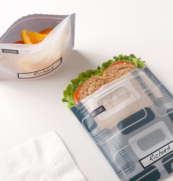 Misc Gear Kitchen Gadgets Home Tech Green Tech