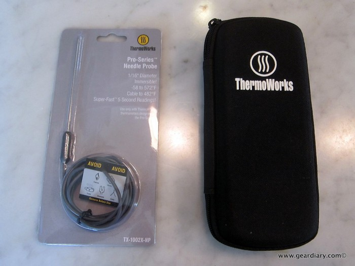 Thermoworks1