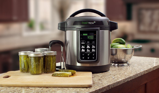 Misc Gear Kitchen Gadgets Home Tech