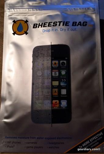 geardiary-bheestie-bag.40