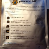 BHEESTIE Bags Review - Protech and Revive Your Wet Devices