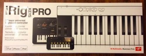 Music Misc Gear MacBook Gear iPhone Gear iPad Gear