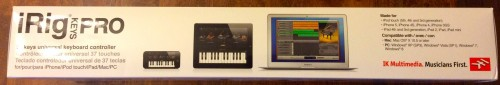 Music Misc Gear MacBook Gear iPhone Gear iPad Gear   Music Misc Gear MacBook Gear iPhone Gear iPad Gear