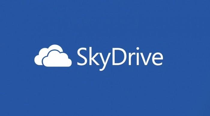 windows-skydrive-logo_1