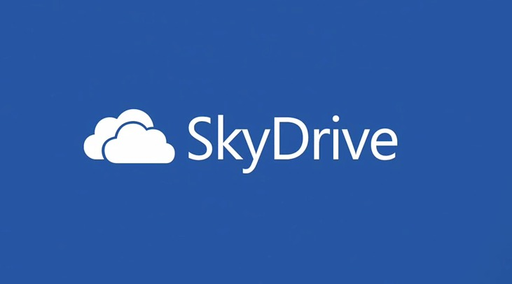 Microsoft Gives an Early Christmas Present of Skydrive Storage to Windows Phone Users