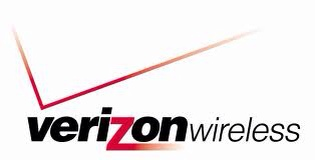 Verizon iPhone Android