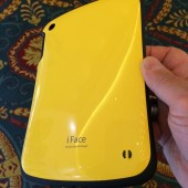 iFace - a Fab Case Company That You've Probably Never Heard Of