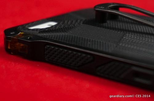 11 Gear Diary Element Case Sector5 Black Ops Elite Jan 19 2014 12 42 PM 23