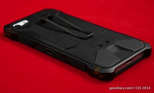 13 Gear Diary Element Case Sector5 Black Ops Elite Jan 19 2014 12 42 PM 33