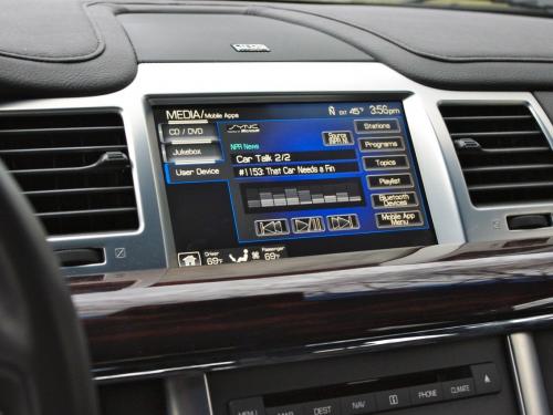 CES Cars Car Gear