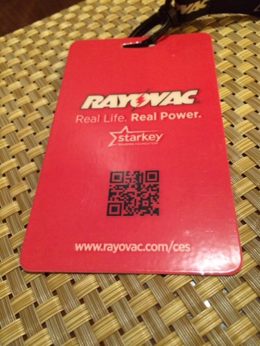 GearDiary Rayovac Heard the Need for Hearing Aid Batteries and Responded