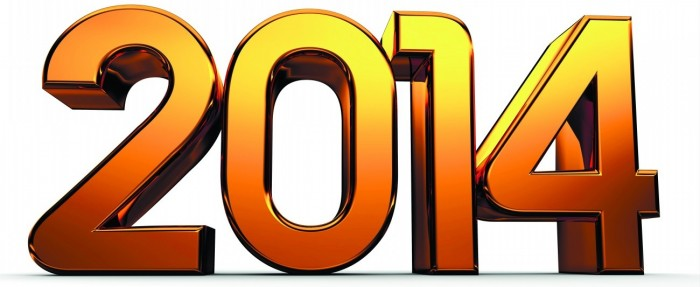 GearDiary Technology Predictions for 2014