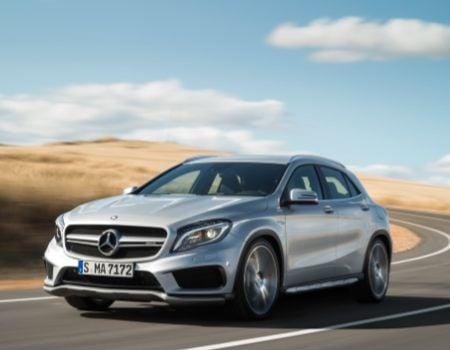Mercedes-Benz Cars   Mercedes-Benz Cars
