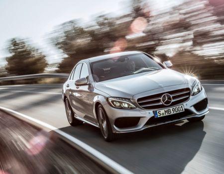 Mercedes-Benz Cars   Mercedes-Benz Cars   Mercedes-Benz Cars   Mercedes-Benz Cars