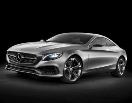 Mercedes-Benz Cars   Mercedes-Benz Cars   Mercedes-Benz Cars