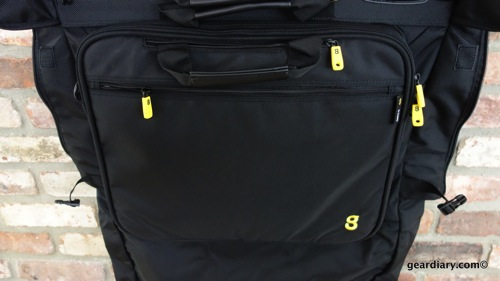 27 Gear Diary Gate 8 Luggage Jan 25 2014 2 04 PM 51