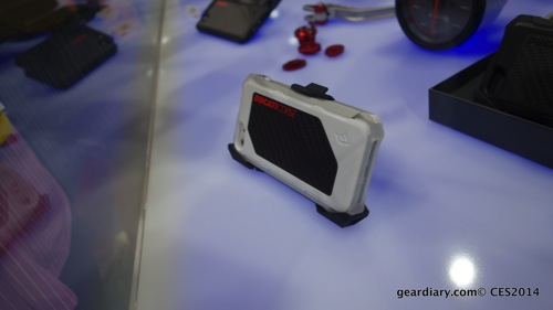 36 Gear Diary CES2014 Element Case Booth Tour Jan 9 2014 8 18 PM 28