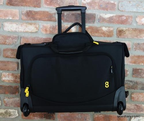 63 Gear Diary Gate 8 Luggage Jan 25 2014 2 11 PM 14