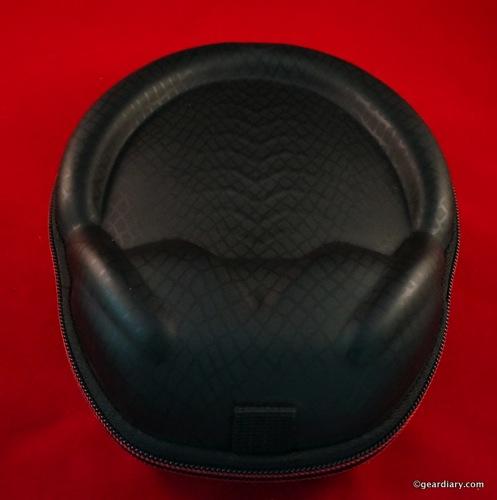 Microphones Headphones Audio Visual Gear   Microphones Headphones Audio Visual Gear