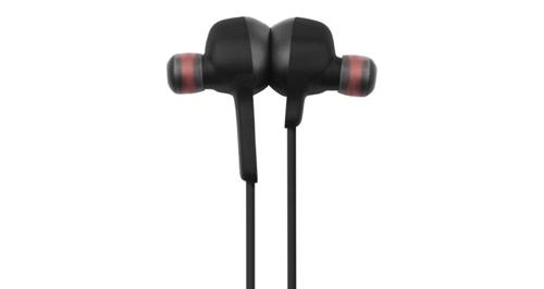 Jabra ROX™ Wireless Earbuds Go Wireless with Great Sound