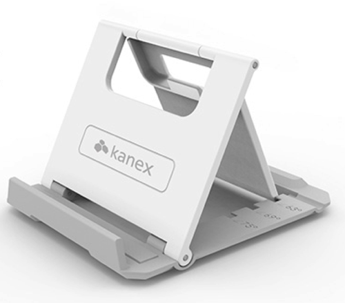 Kanex Portable Stand For iPad iPhone