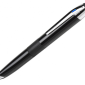 GearDiary Livescribe 3 Is for People Who Need to Be Productive on the Go