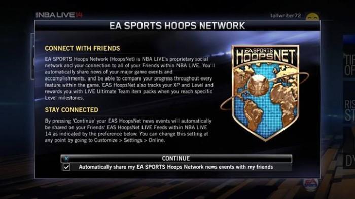 NBASportsHoopsNetwork