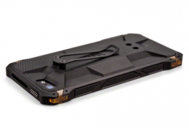 Sector-5-Black-Ops-Elite-iPhone-55S-Case.png