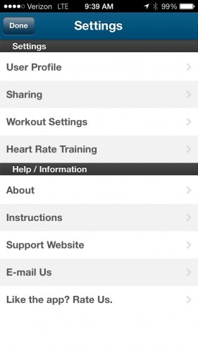 Productivity iPhone Apps Fitness   Productivity iPhone Apps Fitness   Productivity iPhone Apps Fitness