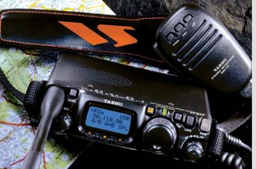 HAM and Amateur Radio   HAM and Amateur Radio   HAM and Amateur Radio