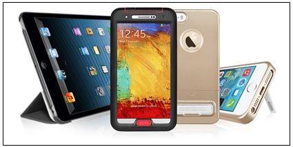 Samsung Galaxy Gear iPhone Gear CES