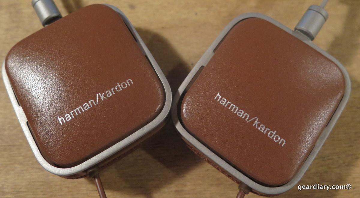 iPod Gear iPhone Gear iPad Gear Headsets Headphones Harman Kardon Fashion Audio Visual Gear Android Gear