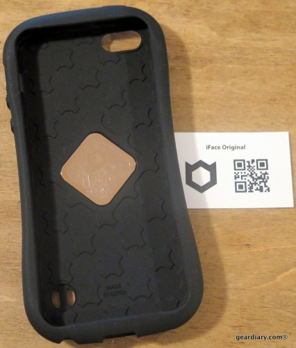 geardiary-iface-original-cases-002