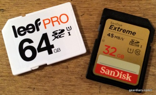 geardiary-leef-pro-compared-to sandisk-extreme.53