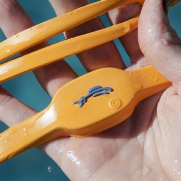 iswimband3