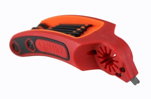 Outdoor Gear Misc Gear   Outdoor Gear Misc Gear