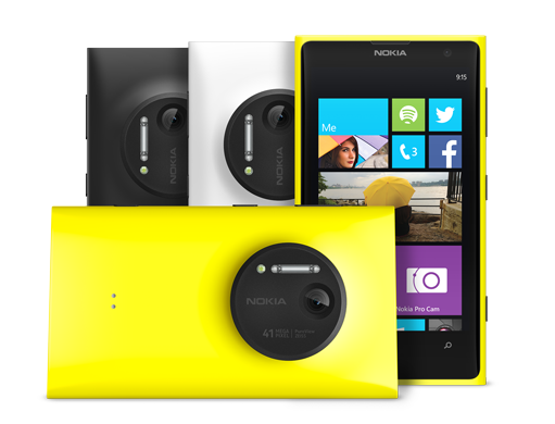 Xbox Windows Phone Mobile Phones & Gear