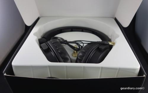 01 Gear Diary Monoprice Headphones Feb 6 2014 5 07 PM 27