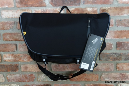MacBook Gear Laptop Bags