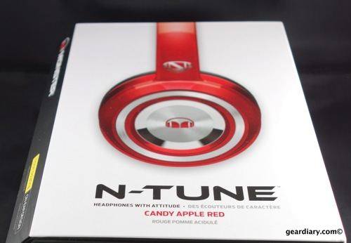 03 Gear Diary Monster Headphones N Tunes Feb 10 2014 1 53 PM 48