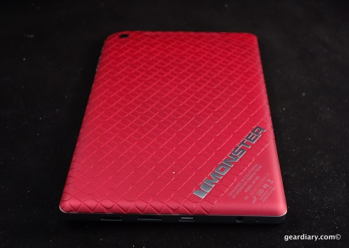 04-Gear-Diary-Monster-M7-Android-Tablet Jan 30, 2014, 9-41 AM.32