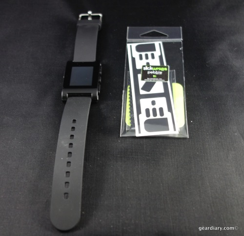 Watches Pebble iPhone Gear Android Gear   Watches Pebble iPhone Gear Android Gear
