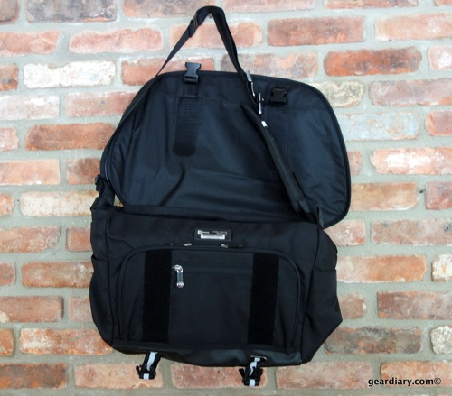 MacBook Gear Laptop Bags   MacBook Gear Laptop Bags   MacBook Gear Laptop Bags   MacBook Gear Laptop Bags