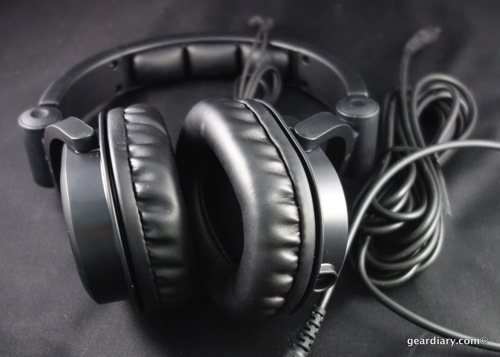 08 Gear Diary Monoprice Headphones Feb 6 2014 5 08 PM 09